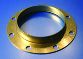 HK Metalcraft manufactures bonnet washers and custom gaskets.