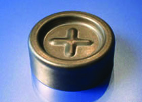 HK Metalcraft manufactures precision metal stampings.