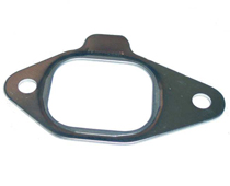 HK Metalcraft designs, prototypes, manufactures, and supplies sandwich gaskets.