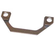 Combining precision engineering and performance manufacturing, HK Metalcraft delivers custom sandwich gaskets and locks.