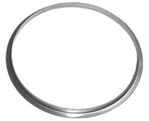 HK Metalcraft manufactures precision metal stampings and sandwich gaskets.