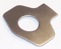 HK Metalcraft manufactures and supplies custom sandwich gaskets and locks.