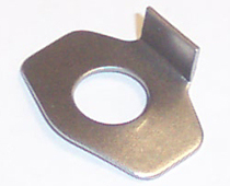 HK Metalcraft works with innovative organizations for their custom sandwich gaskets and locks.
