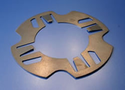 HK Metalcraft delivers innovative metal washer and metal gasket solutions.